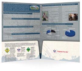 annual-report-269x233
