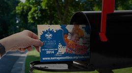 customers-mailbox-269x151