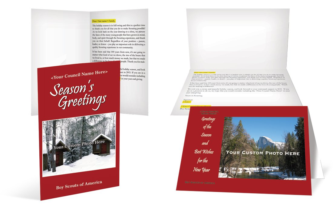 personalized-holiday-cards-1100×700-NEW