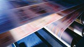 print-production-269x150