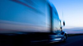 trucking-logistics