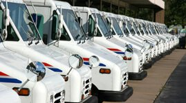 us-postal-delivery-269x150